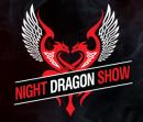 "Праздничное агентство ""Night Dragon Show"", Курск"