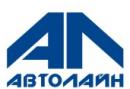 АВТОЛАЙН, Пятигорск