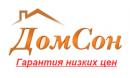 Мебельный интернет магазин Домсон, Люберцы