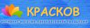 Красков, интернет- магазин лакокрасочной продукции, Мытищи