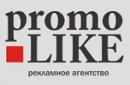 PromoLIKE, Йошкар-Ола