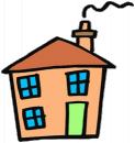 Купить дом из бруса в московской области недорого., Химки