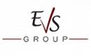 EVS Consulting Centre, Алматы