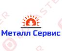 "ООО ""Металл Сервис"", Канск"