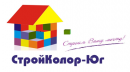 СтройКолор-ЮГ, Краснодар