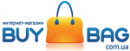 Интернет-магазин сумок BuyBag, Ирпень