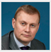 Адвокат Демьянчук, Москва