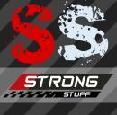 Интернет-магазин «Strong Stuff - Спортивное питание»