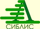 Доска обрезная (необрезная) Лиственница, Россия