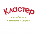 """ТК """"Кластер"""", Ярославль"""