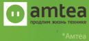Интернет-магазин «Амтеа»