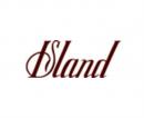 Island, Мытищи