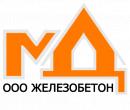 """ооо """"ЖЕЛЕЗОБЕТОН"""", Железногорск"""