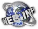 Webinfo.com.ua - Доска бесплатных объявлений Украины, Днепродзержинск