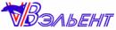 Сайт-магазин Вэльент, Запорожье