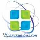 Брянский Балкон, Железногорск