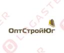 ОптСтройЮг, Элиста