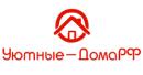 Группа компаний Квартира-Терапия, Санкт-Петербург