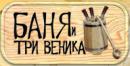 ИП Соболева А.Ю., Москва