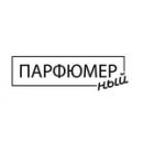 Интернет-магазин «Индивидуальный предприниматель Захаров Сергей Леонидович»