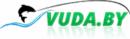 Интернет-магазин рыболовных товаров vuda.by