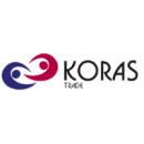 Koras Trade, Москва