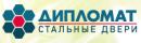 Двери Дипломат, Москва