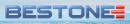 Бистоун Плюс, Электросталь