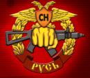 ООО ЧОП Стандарт безопасности, Москва