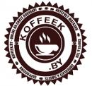 koffeek.by, Гомель