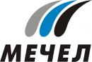 Мечел-Сервис Казахстан, Алматы