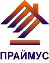 Праймус, Ростов-на-Дону