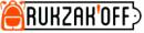 Интернет-магазин «Rukzakoff.ru»