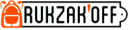 Rukzakoff.ru, Россия