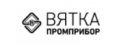 Вятка-Промприбор, Сыктывкар