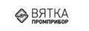 Вятка-Промприбор, Казань