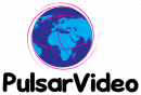 Pulsarvideo, Москва