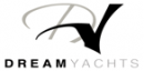Dream Yachts, Электросталь