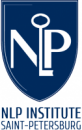 Институт НЛП СПб, Санкт-Петербург