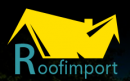 Интернет-магазин Roofimport, Москва