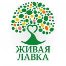 Сеть магазинов продуктов  и товаров для здорового питания и жизни, Ковров