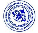"Бюро переводов ""Луна"", Санкт-Петербург"