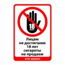 ИП Каюмов А.Ф