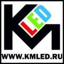 Компания Модуль, Воронеж
