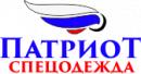 """Интернет-магазин «ООО ГК """"Патриот""""»"""