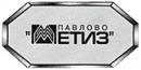 "ООО ""ТД Метиз"", Павлово"