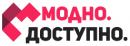 """ООО """"САМОЁ"""", Россия"""