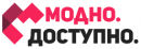 """ООО """"САМОЁ"""", Мытищи"""