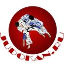 Клуб единоборств Дзюдокан, Балашиха