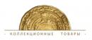 Интернет-магазин «Монеташоп»